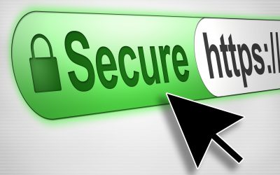 Secure your site now or lose leads
